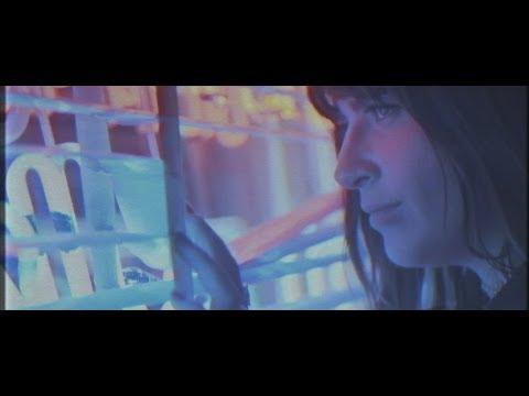Emily Warren – Hurt By You
