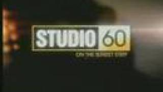 video promo (VO)