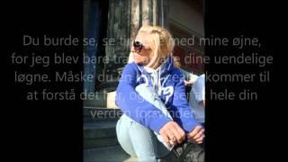 Kristine Juliane   Det Derfor Det Sådan Her.