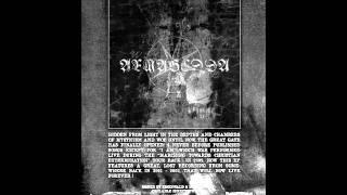 ARMAGEDDA - I Am (Nordvis 2010)