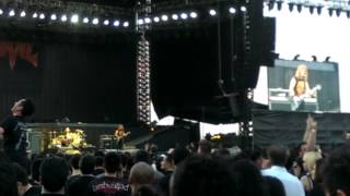 winged assassins/on fire-ANVIL@Singapore 24August2013