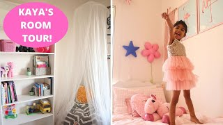 IKEA Inspired Indian Small Kids Room Storage And Organization Ideas 2020
