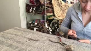 Isberian Rug Company - Rug Reduction