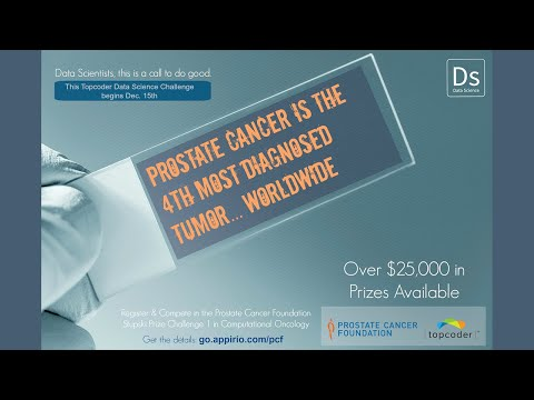 Prostate abstracts download