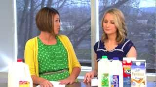 Coupons For Milk, Plus How to Save Money on Milk
