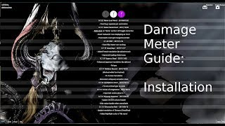 ff14 damage meter - Free video search site - Findclip