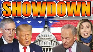 breaking news democrats announce battle for 600week unemployment benefits extension