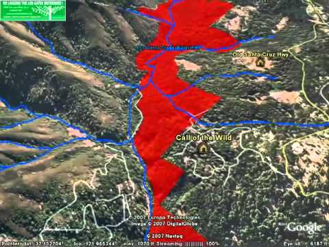 How cops and robbers are using Google Earth   ITworld Google Map Murder on google mapsmap, real murder, google map of temecula ca, google map suisse, cold-blooded murder caught on tape murder, jordan stewart charged with murder, google map of alberta, google street view murder, dr perelson murder, google search mapquest, google maqps, google mapz, google mspd, google trips, google murder scene, google street view woman, craigslist murder, google earth, google catches murder,