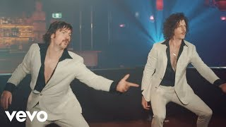 Peking Duk   Wasted (Official Video)