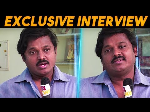 Praveen Gandhi Director Exclusive I ..