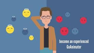 GoAnimate Mastermind Group Coaching