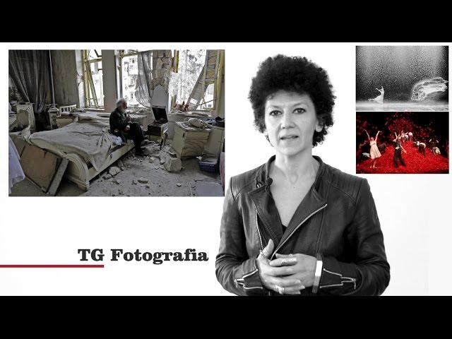 TG Fotografia