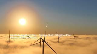 Asioto & Southern Tier - Taking Flight (Original Mix)[SOL025]