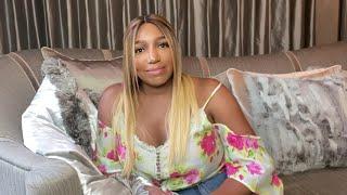 NeNe Leakes EXITS The Real Housewives of Atlanta