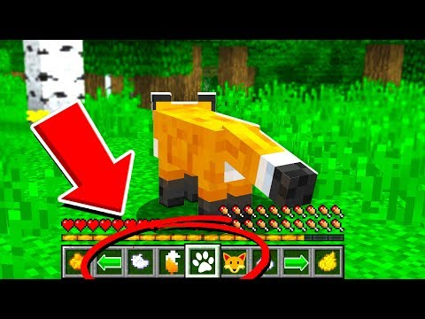 Minecraft Walkthrough - PLAYING AS A DROWNED ZOMBIE by