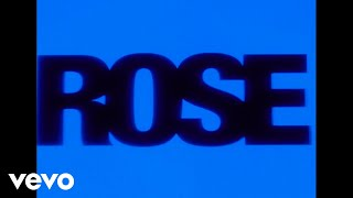 Allan Rayman   Rose