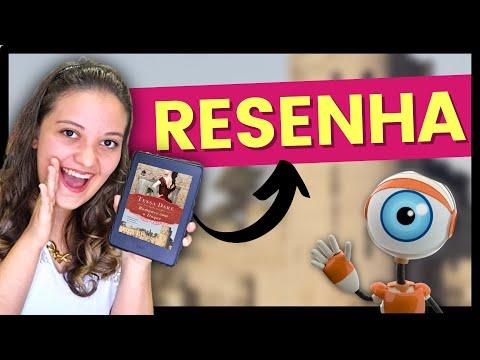 ROMANCE COM O DUQUE - TESSA DARE (Castles Ever After #1) | Resenha #15