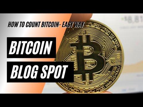 Youtube élő bitcoin kereskedelem