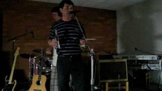 Video Křest CD Tabásci