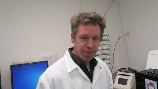 Have you seen my newest video series Touring Phylos Bioscience