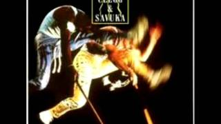 Dance Across the Centuries - Johnny Clegg & Savuka