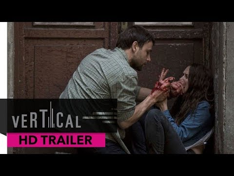 Berlin Syndrome (US Trailer)