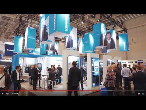 Rückblick E-world 2020: Wo steht die Digitalisierung?