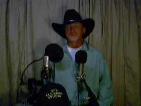 Every River Chords Lyrics Brooks Dunn