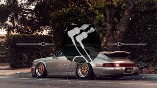 Boombox Cartel - Nothing to Hide (feat. Karra) (Bass Boosted)