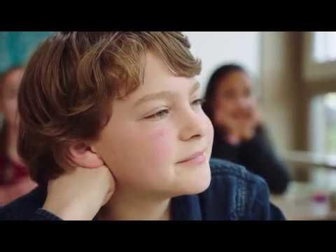 Week van het Geld TV Commercial