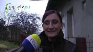 BACHTALO NEVO BERŠ: Toto si Rómovia prajú v Novom roku 2015