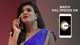 how to see live serial in zee5 in tamil - TH-Clip