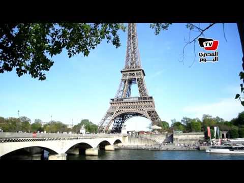 تحقيق| «المسلمون» محور الانتخابات الفرنسية