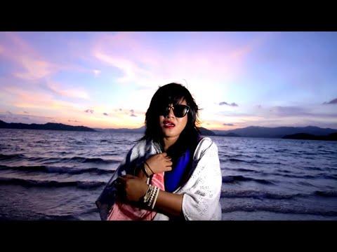 SOULJAH- Bisakah (Official Music Video)