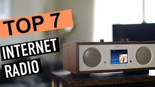 BEST INTERNET RADIO! (2020)