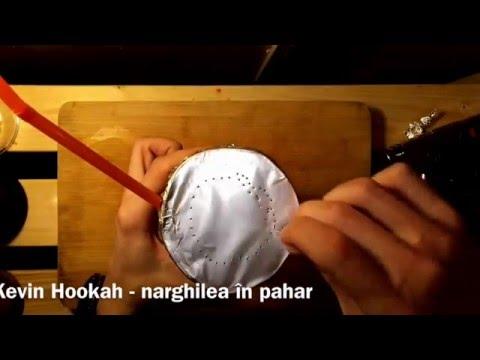 Oxyuris vermicularis shqip