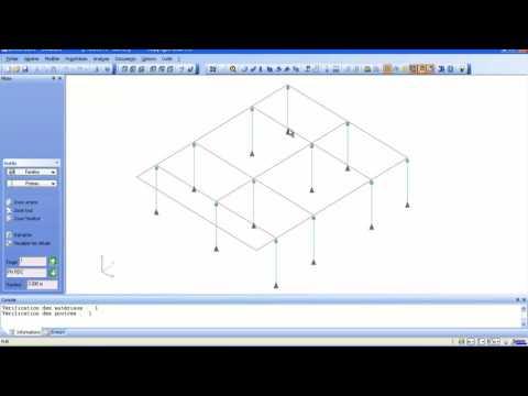 ARCHE GRATUIT 16.1 TÉLÉCHARGER OMD GRAITEC