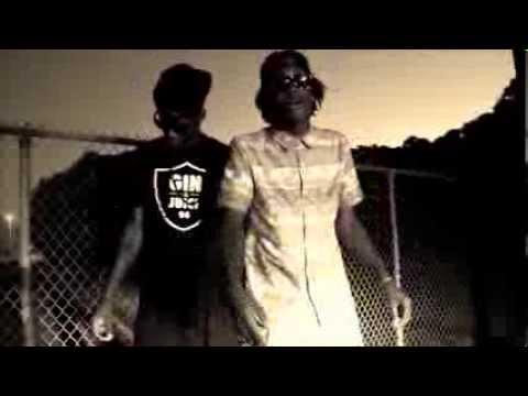 Flashy Boys Inked - Flip Flop { prod by A.L.P }