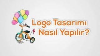 Logo Tasarimcisi