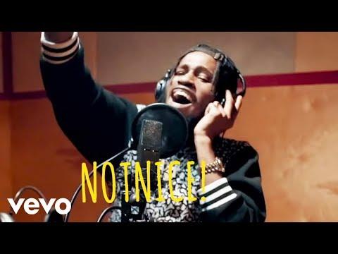 Quada - Celebration (Lyric Video) ft  Jah Vinci download