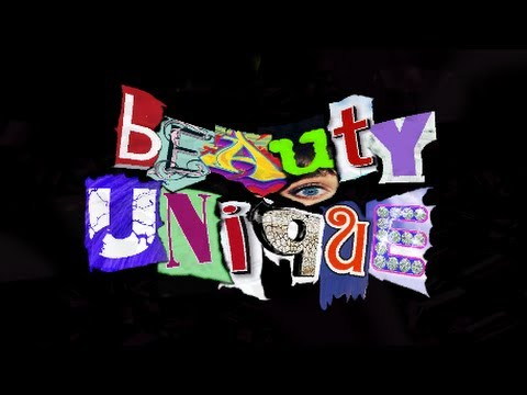 Unitas Quick ~ Beauty Unique