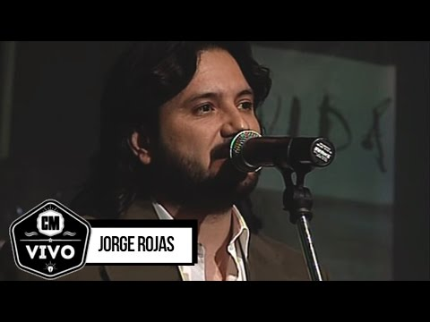 Jorge Rojas video CM Vivo 2005 - Show Completo
