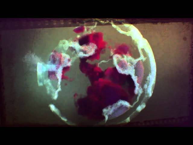 Laurent Garnier - Flashback (Christian Smith and Wehbba Remake) [Video: Matthias Müller]