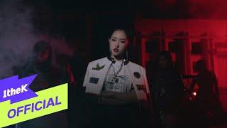 [MV] LOONA(이달의 소녀) _ Why Not?