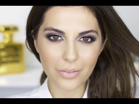 Full-on Plumping Lip Polish Gloss by Buxom #2