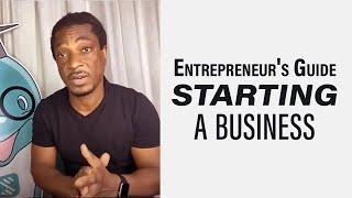 Starting Your Own Business: Your Ticket To Freedom
