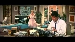 Dean Martin & Judy Holliday - Better Than a Dream