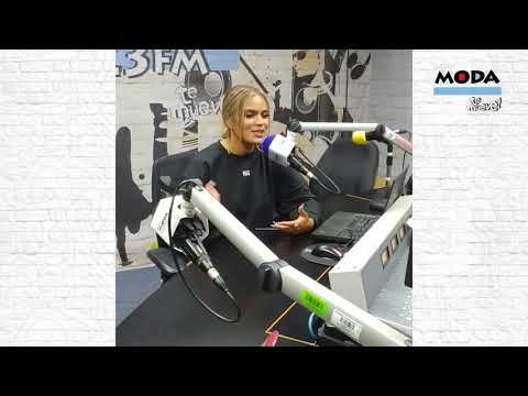 Karol G habla sobre 'Culpable', su nueva canción con Anuel AA - Radio Moda