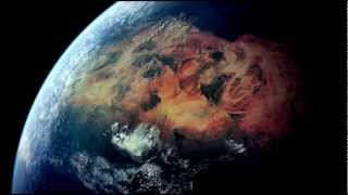Amazing Nature in 3D IMAX BBC Planet Earth