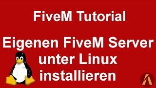 FiveM] How to make a localhost FiveM Server! - Dazed